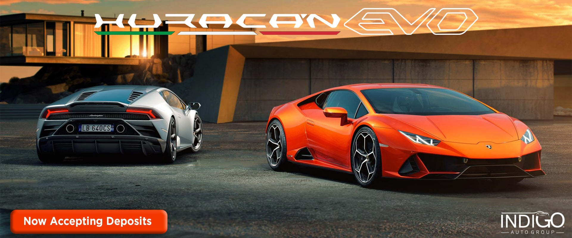 Lamborghini Dealer In Rancho Mirage Ca Used Cars Rancho Mirage
